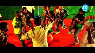 Koke Song - Eyy Movie Songs - Saradh - Shraavya Reddy - Shravan Songs