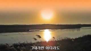 getlinkyoutube.com-초혼(장윤정) 색소폰연주 - 리차드김