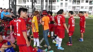 getlinkyoutube.com-HMONG BANGKOK CUP 2015 - Short Clip #01 (Khosiab TV)