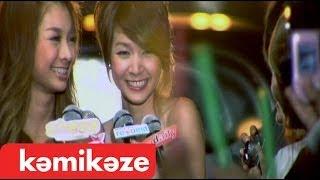 getlinkyoutube.com-[Official MV] เป็นแฟนกันมั้ย : Four-Mod