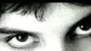 getlinkyoutube.com-Freddie Mercury talks about drugs (subtitles)
