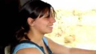 getlinkyoutube.com-viajante Solitaria