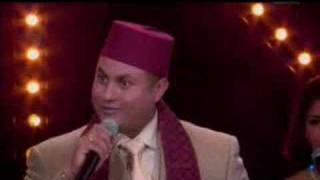 Foukaha maghribia Abdou humouriste marocain