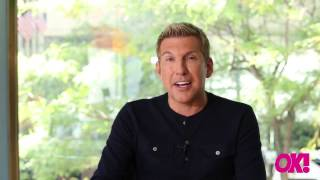 getlinkyoutube.com-What's Todd Chrisley from Chrisley Knows Best's Advice to the Duggars?