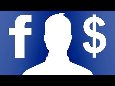 فك الحظر عن حسابك في الفيس بوك 2016