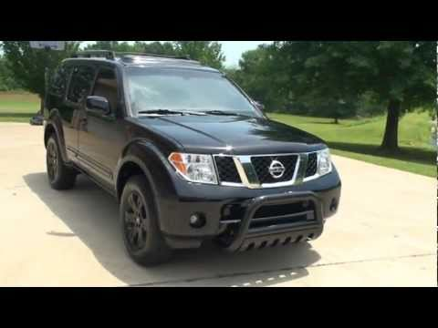 2006 Nissan Pathfinder Problems Online Manuals And Repair