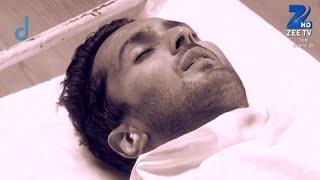 getlinkyoutube.com-Doli Armaanon Ki - Episode 414  - June 24, 2015 - Webisode