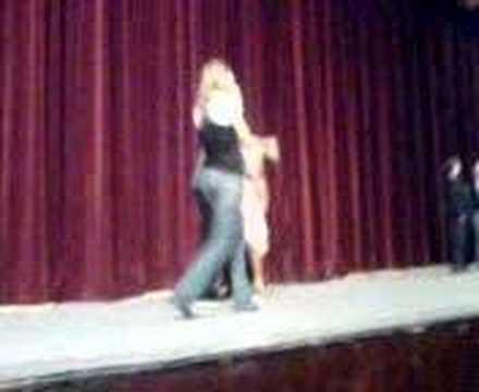 videos related to las panochas y el wero las panochas de ures en