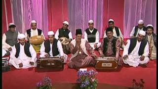 getlinkyoutube.com-Aabu Jehal Aur [Full Song] Waqya- Hayat-E-Rasool