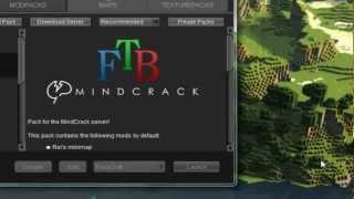 getlinkyoutube.com-[Fir4sGamer] FTB شرح تركيب و تشغيل مشغل