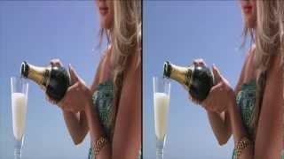 getlinkyoutube.com-LG 3D Demo 1080p  Sparkling f....   JOHN  FM