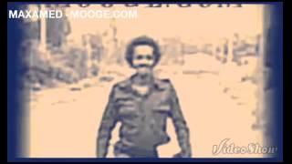 getlinkyoutube.com-Saynab Maxamed Mooge Liibaan