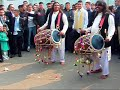 dhol players, paki dhol, sick dhol, dhol beats, wedding dhol