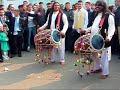 dhol players, paki dhol, sick dhol, dhol beats, wedding dhol