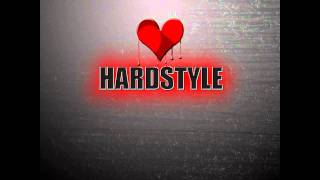 getlinkyoutube.com-hardstyle mix 65