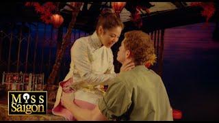 Miss Saigon Theatrical Trailer