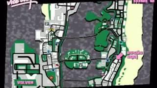 getlinkyoutube.com-Como ir al inframundo GTA Vice City