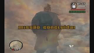 getlinkyoutube.com-RESIDENT EVIL 9 GTA SA ALL TO HELL (Biohazard) GTA SAN ANDRES FULL HD 1080p BY OLIVEIRA