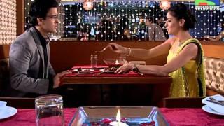 Hongey Judaa Na Hum - Episode 7 - 19th September 2012