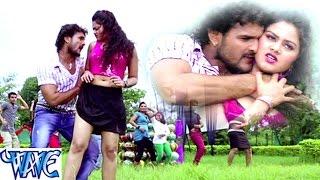 getlinkyoutube.com-HD कपड़ा पेहनतारु ननकी || Kapda Pehnataru Nanki || Shola Shabnam || Bhojpuri Hot Songs new