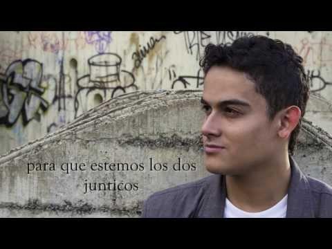 Me Gustas de Alejo Lopez Letra y Video