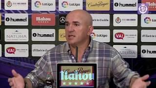 LUIS CÉSAR (01-09-2017)
