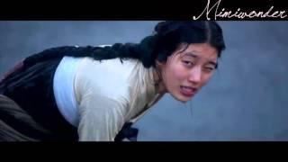 getlinkyoutube.com-Suzy (배수지) - Dorihwaga (도리화가) - Still Thinking Of You