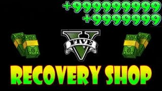 ►GTA 5 MODDED ACCOUNTS ON  SALE◄ - How to Mod GTA 5 Online Account Money,Rp.. GTA 5 -(All Consoles)
