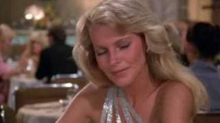 getlinkyoutube.com-Love Boat Angels | Shelley Hack's Premiere Episode | Charlie's Angels 1979