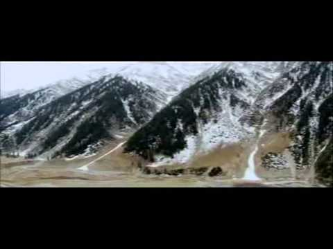 Indian Army - High Altitude Warfare School ( HAWS)
