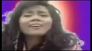 Top Disco Dangdut Jadul....20 Cuality!.mp4