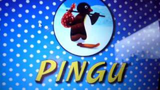 getlinkyoutube.com-Pingu-Jede Menge Spaß Intro