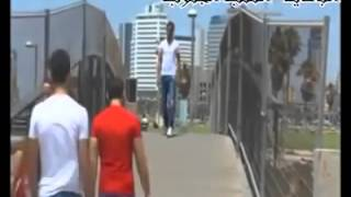 getlinkyoutube.com-جديد هجيني فؤاد ابو بنيه (2016)