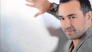 getlinkyoutube.com-مروان الشامي - غمرني 2013