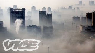 getlinkyoutube.com-The Devastating Effects of Pollution in China (Part 1/2)
