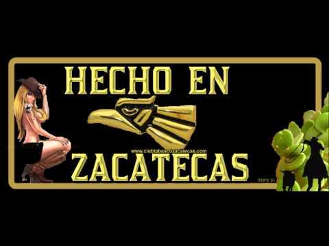 Gallos de Zacatecas corridos 2013