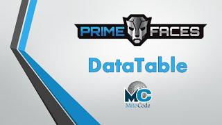 getlinkyoutube.com-Primefaces DataTable
