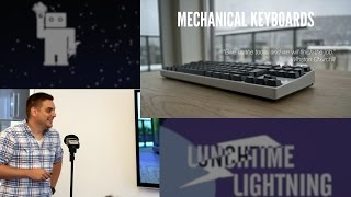 getlinkyoutube.com-Mechanical Keyboards (Justin)