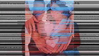 getlinkyoutube.com-In memory of Daniel Lewis Sands