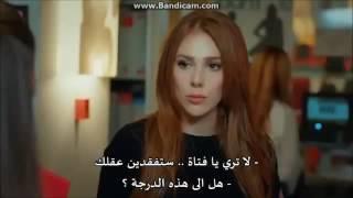 getlinkyoutube.com-مسلسل حب للايجار اعلان الحلقه 58