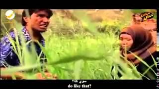 getlinkyoutube.com-TKW VS SUPIR INDIA BY KSA.