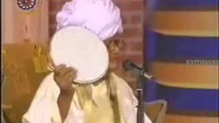 getlinkyoutube.com-الفنان  بادي محمد الطيب - الدلال والغرام عيوني