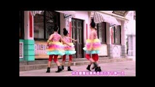 getlinkyoutube.com-[Q-Genz 巧千金] 龙头大队贺新年 -- 新年乐满贯 (Official MV)