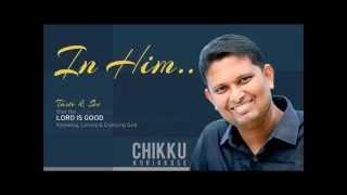 getlinkyoutube.com-Chikku Kuriakose Non stop Songs 2014 Part 1