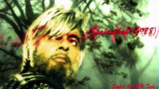 andhari raato mey ( Shenshah 1988 full song )