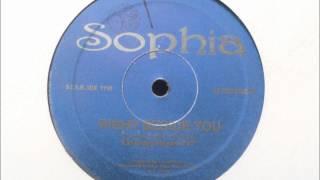 getlinkyoutube.com-Sophia - Right Beside You