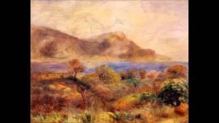 getlinkyoutube.com-Préludes (complete 24) - Claude Debussy - Krystian Zimerman