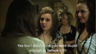 getlinkyoutube.com-Sad Bullying Video That Might Make You Cry