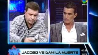 getlinkyoutube.com-Jacobo Winograd vs Dani la muerte - neofama.com