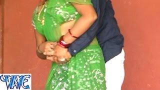 getlinkyoutube.com-Kitchen Me Dhare Kora - किचेन में धरे कोरा - Chutputiya Batam Wali - Bhojpuri Hot Songs HD
